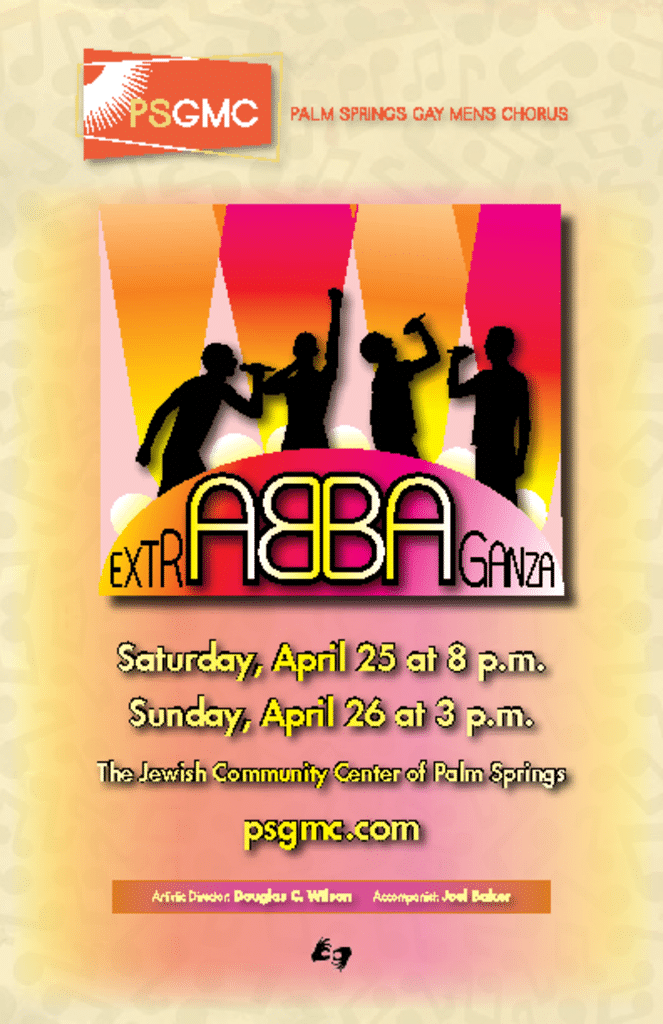 thumbnail of 6ABBA_Program