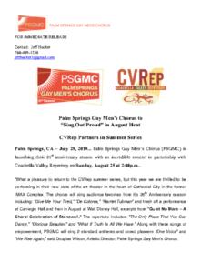 thumbnail of PSGMC_CVRep Concert 7_26_2019
