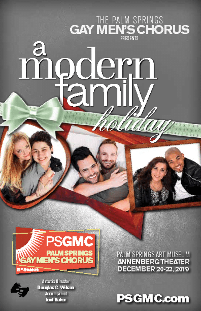 thumbnail of PSGMC_Holiday_Final Program_2019