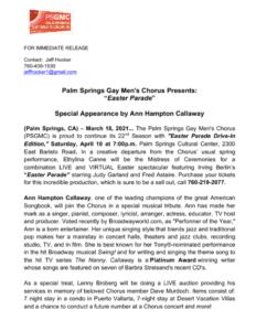 thumbnail of PSGMC__Easter Parade 3_18_2021